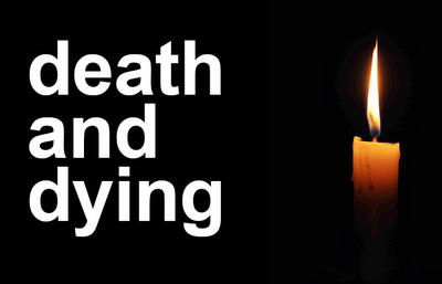 Death & Dying – Not Always Like TV & Movies